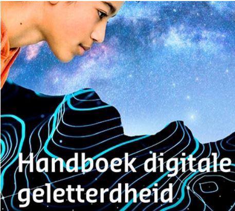 Handboek digitale geltterdheid
