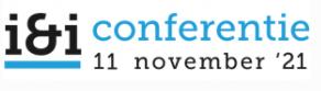 i & i Conferentie