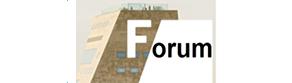 Forum i&i voor iedereen